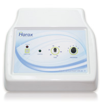 HAROX aqua detox foot spa HX-T7
